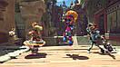 Plants vs. Zombies: Battle For Neighborville (російські субтитри) Xbox One , фото 5