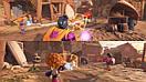 Plants vs. Zombies: Battle For Neighborville (російські субтитри) Xbox One , фото 6