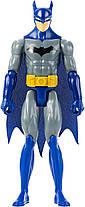Фигурка Бэтмен Лига справедливости Batman DC Comics Mattel, 30 см