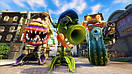 Plants vs Zombies Garden Warfare 2 ENG Xbox One, фото 2