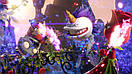 Plants vs Zombies Garden Warfare 2 ENG Xbox One, фото 4