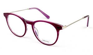 Оправа для очков Nevio BH031-C5