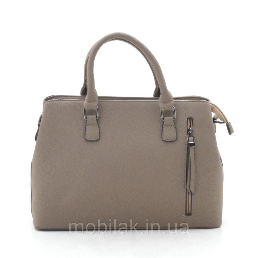 Женская сумка PX-330 khaki