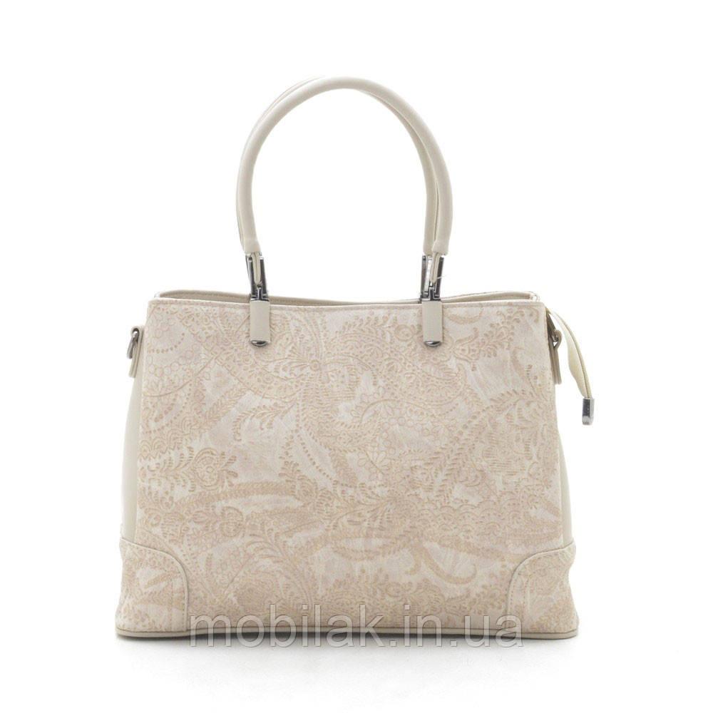 Женская сумка BHT-926 khaki