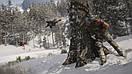 Tom Clancy's Ghost Recon Breakpoint (російська версія) Xbox One, фото 4