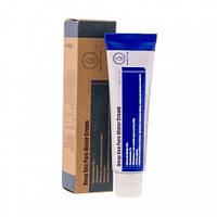 Увлажняющий крем для лица с морской водой Deep Sea Pure Water Cream Purito, 50 мл