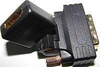 HDMI-HDMI HDMI-DVI переходники