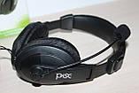 Наушники PICS 750 mic, фото 2