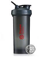 Шейкер спортивный BlenderBottle Pro45 1270ml Grey-Red R144897