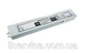 Блок питания герметичный 40W  12V  3,75А  IP65