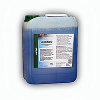 Альгицид жидкий для бассейнов против водорослей Dr.Water ALGEX 5л