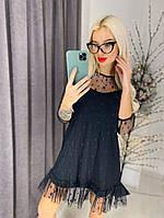 Нарядное платье 29-511, фото 1