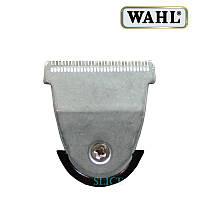 Нож для триммера Wahl Beret 4213-7000