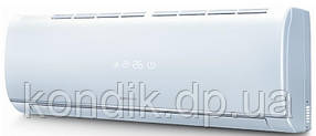 Кондиционер Dekker DSH105R/L LUX Bio