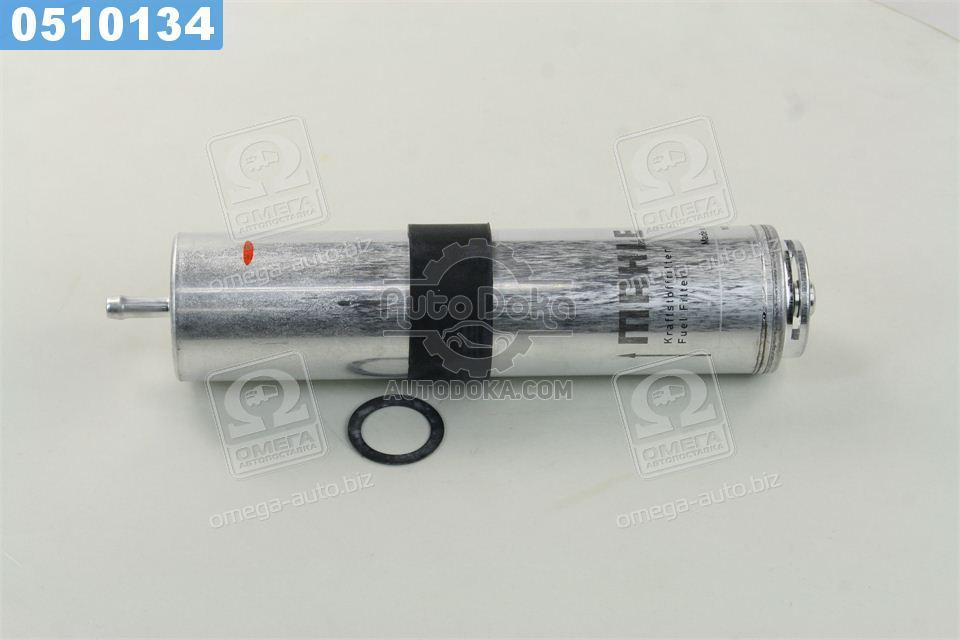 Кольца поршневые 100 Мотор Комплект ГАЗ 3302, УАЗ (производство  СТАПРИ)  СТ-421-1000101