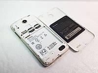 Lenovo A516-Оригинал Б/У Запчасти