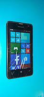 Мобильный телефон Microsoft Lumia 430 RM-1099 Black № 9221105