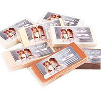 Глина полимерная Cernit Doll Collection 500гр CR-0950500***