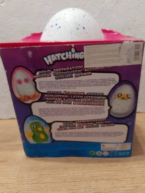 Игрушка Хэтчималс Большое яйцо., фото 2