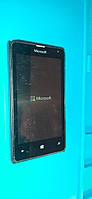 Мобильный телефон Microsoft Lumia 532 RM-1031 Black № 9221106