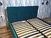 Кровать Милея 160*200, фото 5