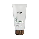 IMAGE Skincare Успокаивающая маска-гель Ormedic,59 мл, фото 3