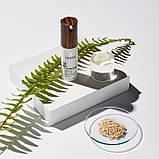 IMAGE Skincare Лифтинговый крем-гель для век Ormedic,15 мл, фото 2