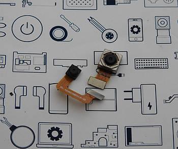 Основная камера Assistant AS-5436 (комплект) Сервисный оригинал с разборки