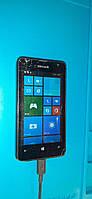 Мобильный телефон Microsoft Lumia 430 RM-1099 Black № 9221110