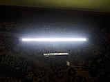 Підсвічування картин і дзеркал LED 8W 4200K (уцінка - з вітрини без коробки за пів ціни), фото 2