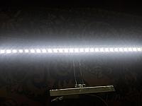 Подсветка картин и зеркал LED 8W 4200K (уценка - с витрины без коробки за пол цены)
