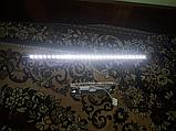 Підсвічування картин і дзеркал LED 8W 4200K (уцінка - з вітрини без коробки за пів ціни), фото 5