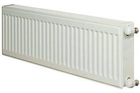 Радиатор стальной Roda RSR 11 500x1100