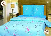 Комплект постельного белья 1.5 размера Tirotex бязь.Все размеры в наличии.