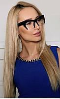 Имиджевые очки Миу Миу 9126 имиджевые.