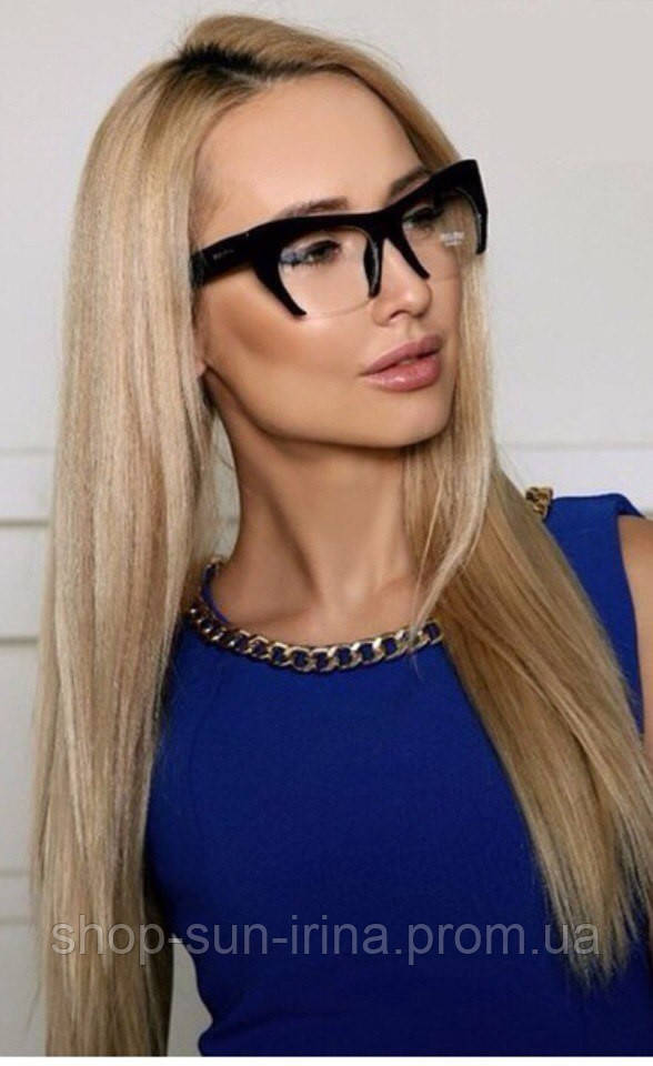 очки миу-миу фото