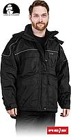 Куртка рабочая зимняя LH-PABLER, фото 1