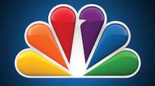 NBC News расширяет свою бесплатную службу потоковой передачи новостей