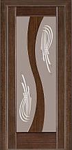 Дверь межкомнатная Terminus Модель 15