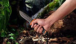 Нож Gerber Bear Grylls Ultimate, фото 4