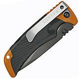 Нож складной GERBER 114 (186мм), фото 4