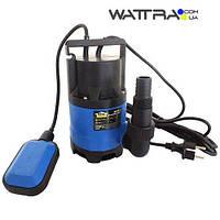💧 Насос погружной - SP-8H WERK (400Вт, 100л/хв) для чистой воды