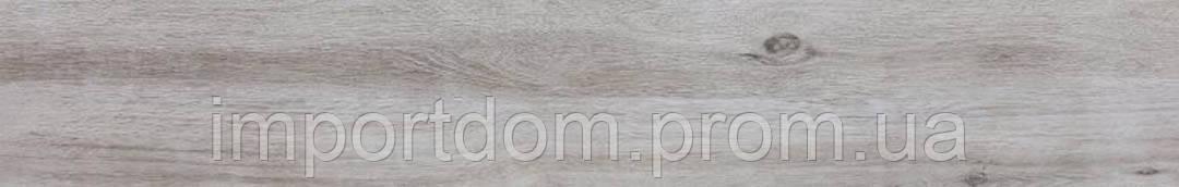 Плитка для пола Cerrad Mattina Bianco Rect.R11 1202х197х10