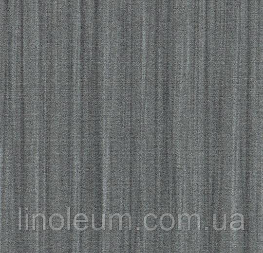 Seagrass 111002 cement
