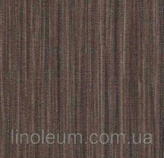 Seagrass 111005 walnut