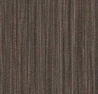 Ковролин Flotex в планках для офиса, квартиры, загородного дома Seagrass 111005 walnut