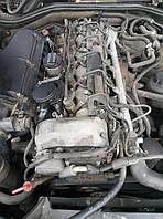 Двигатель OM612.961 (2,7CDI) Mercedes W210 95-02