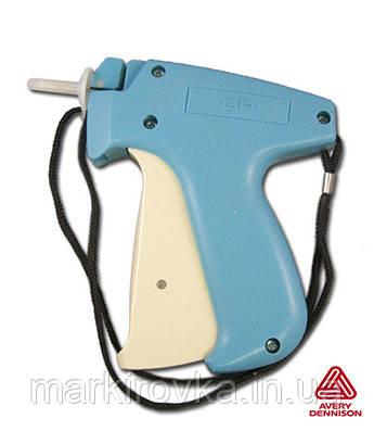Етикет-пістолет з голкою (голчастий пістолет) Avery Dennison ECO GP для стандартних матеріалів