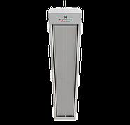 Потолочный обогреватель Теплотема Home 600