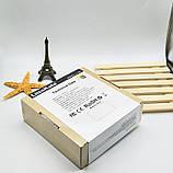 Профессиональное зарядное устройство Liitokala Lii-300 + автоадаптер, фото 9